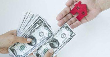 Mietnomaden: Nicht jeder Mieter, der nicht zahlt, ist auch ein Betrüger!