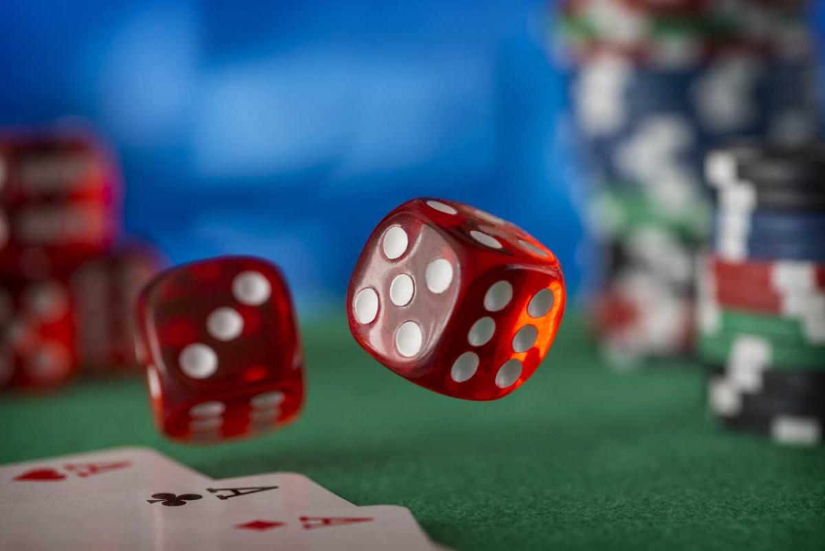 Anlaufstellen Bei Spielsucht