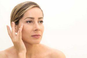 Das richtige Peeling für jede Haut: Enzymatische Peelings