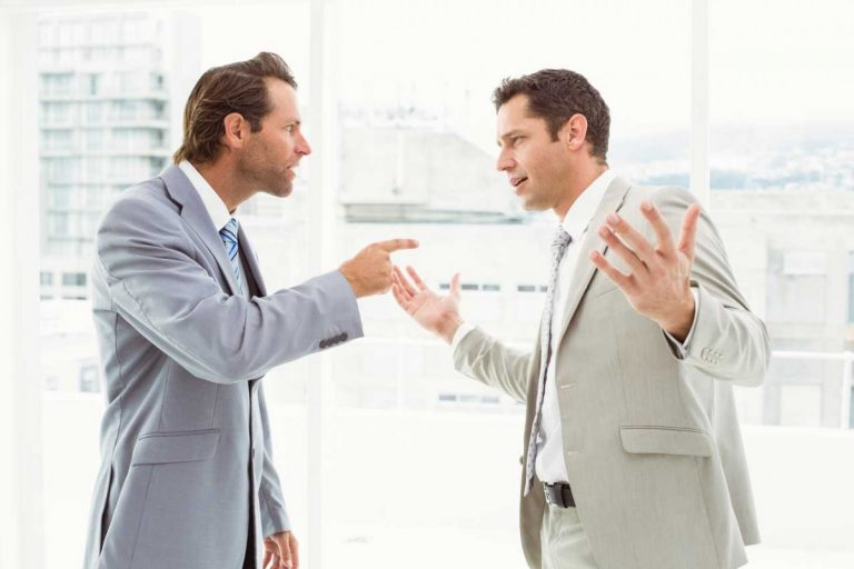 Majorisierung in der WEG – nur bei Rechtsmissbrauch können Sie sich wehren
