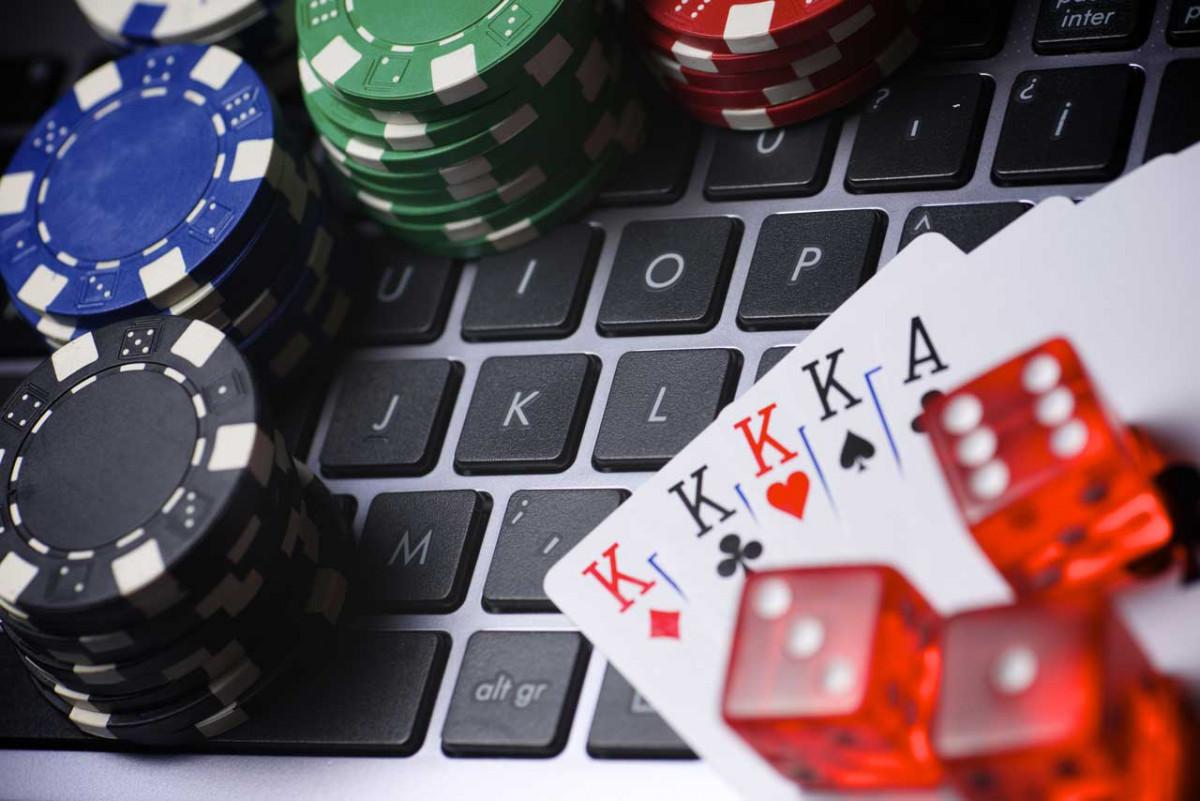 Spielsucht ? Warnsignale erkennen und handeln