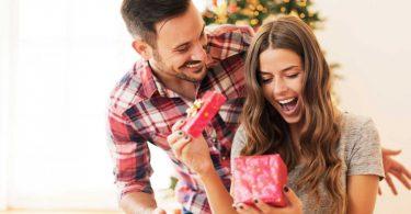 Exklusive Geschenke zu Weihnachten – 5 Tipps für Weihnachtsgeschenke mit dem gewissen Etwas