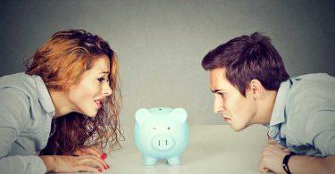 Ex als Erbe? – die Auswirkungen der Scheidung auf die Erbschaft