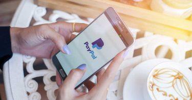 PayPal ermöglicht Bezahlung nun auch 14 Tage später