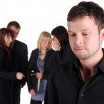 Hausgeldverzug: Säumige Miteigentümer dürfen nicht von der WEG-Versammlung ausgeschlossen werden!