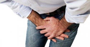 Pflanzliche Therapien bei Prostatavergrößerung