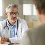 Laserverfahren bei Prostatavergrößerung