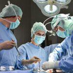 "OP bei gutartiger Prostatavergrößerung – die klassische ""Hobelung"""