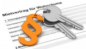 Mietminderung: Mieter dürfen auch die Betriebskosten kürzen – sogar die verbrauchsabhängigen!