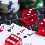 Online-Casinos: Das sollten Sie beachten