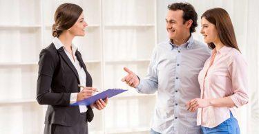 Makler wird für zwei Auftraggeber tätig? Nur einer muss zahlen!