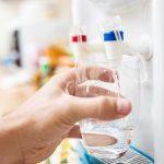 Der Klügere kippt nach: Nützliche Anmerkungen zum Trinkverhalten