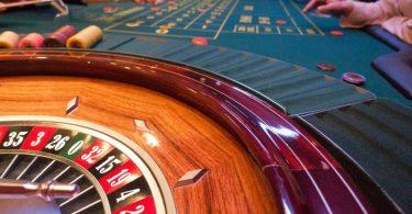 Wie man herausfindet, ob ein Online Casino zuverlässig ist