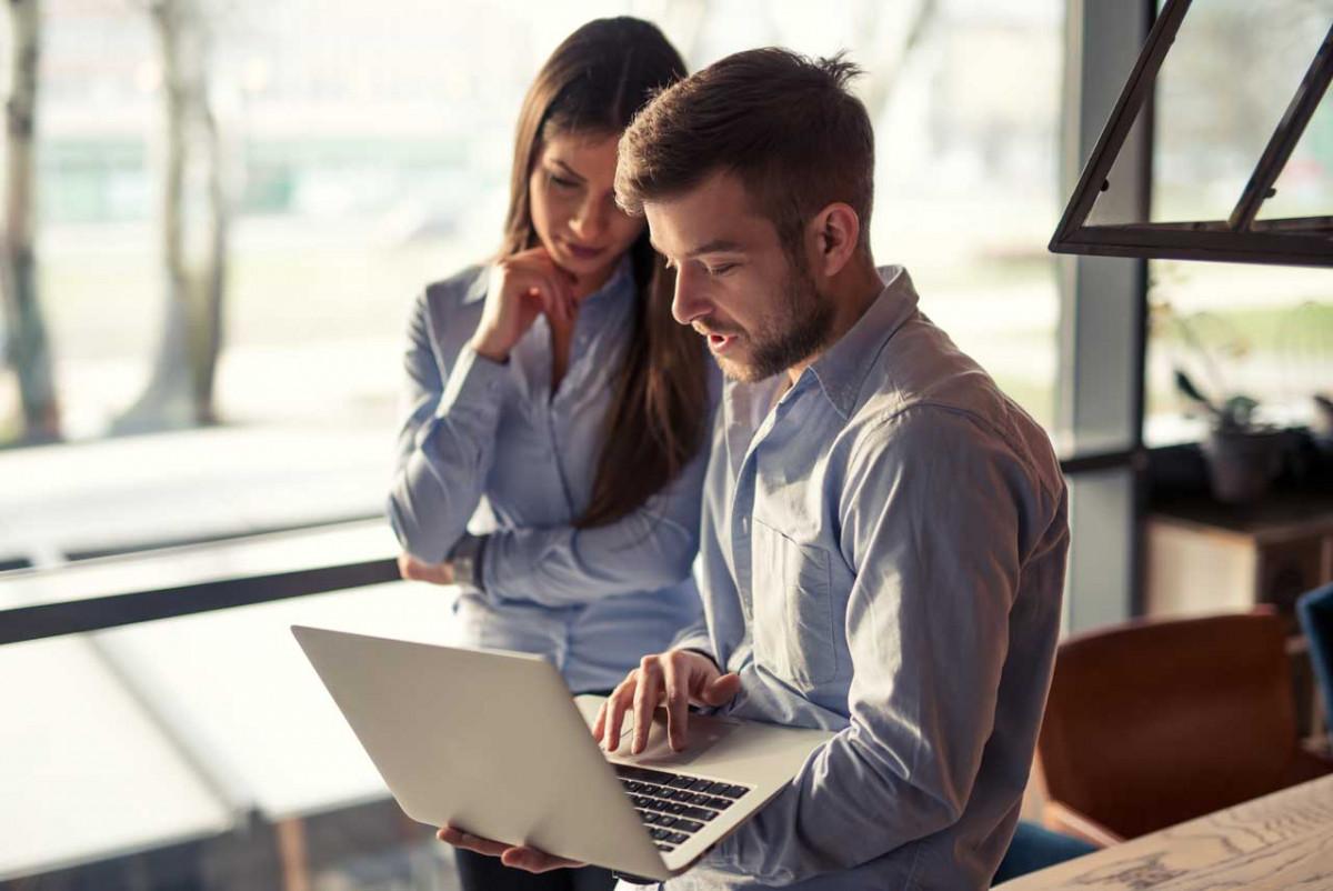 Entwicklung des Online Marketings und Ausblick auf 2018
