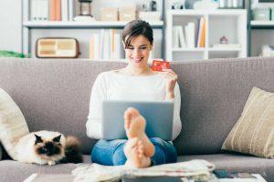 Unser Online Ratgeber für sichere Webseiten - So erkennen Sie sie im Handumdrehen!
