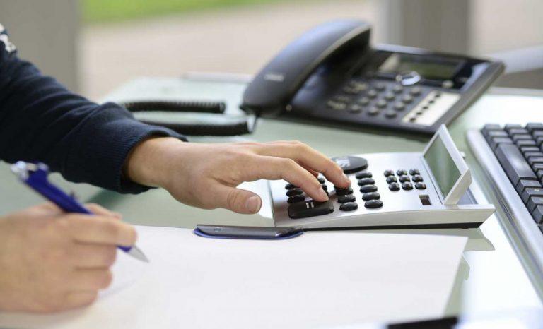 Vermieter muss Bescheinigung über haushaltsnahe Dienstleistungen erteilen
