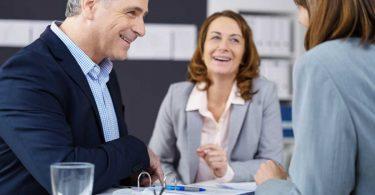 Chancenanalyse: Bauen Sie die Stärken Ihrer Mitarbeiter aus!