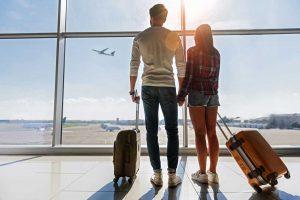 Der Urlaubsanspruch von Teilzeitkräften