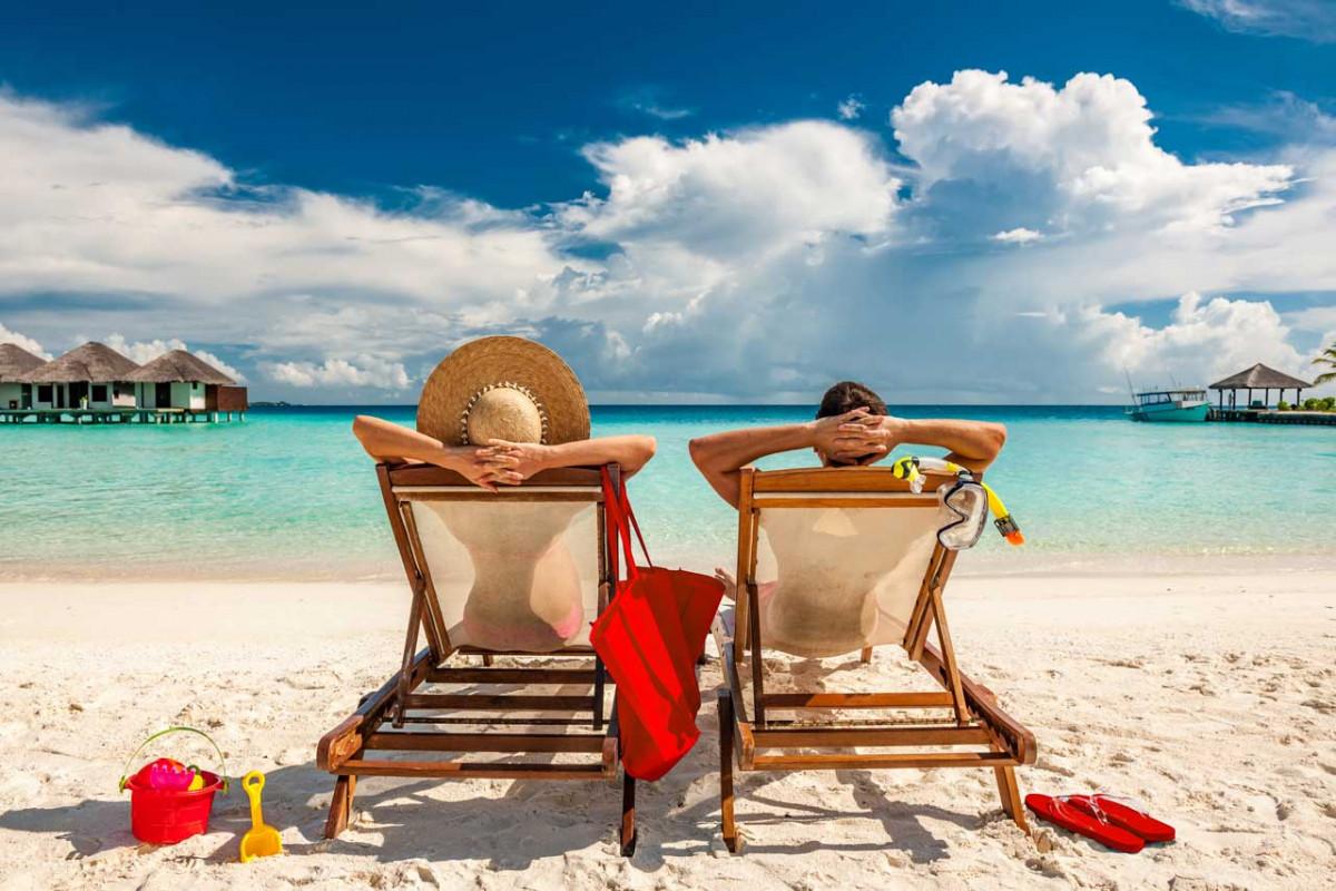 Zusatzurlaub und Teilurlaub
