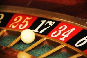 Casino Spiele: Welche Tipps verbessern die Gewinnchancen?