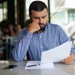 Achtung: Ausschlussklausel gelten nicht für den gesetzlichen Mindestlohn