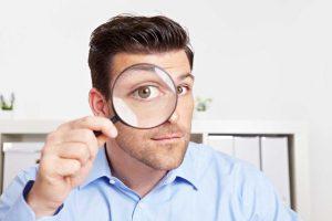 Überwachung des Betriebsratsvorsitzenden kann richtig teuer werden