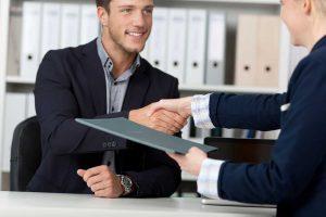 Betriebsrat und befristetes Arbeitsverhältnis: kein Anspruch auf Weiterbeschäftigung