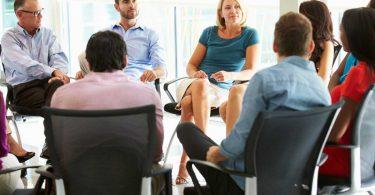 Personalplanung und Mitbestimmung