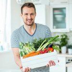 Ernährungsmuster vermeiden - Diabetesrisiko vermeiden