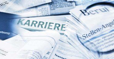 Kennen Sie das Risiko der zu frühen Stellenausschreibung?