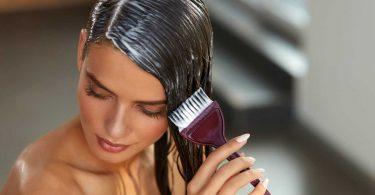 Die besten Tipps und Tricks: So färben Sie Ihre Haare leicht selbst