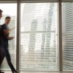 5 Aktionen bei Hektik im Büro