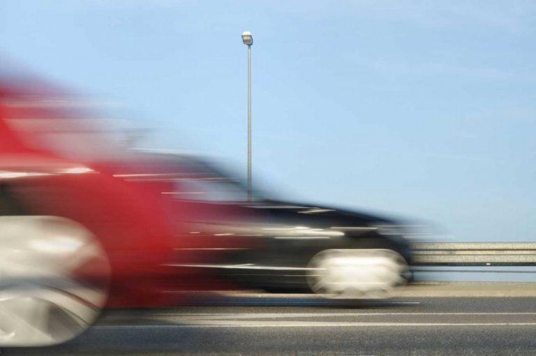 Beteiligung an illegalen Autorennen kann Kündigung rechtfertigen