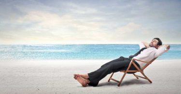 Wer den Urlaub festlegt