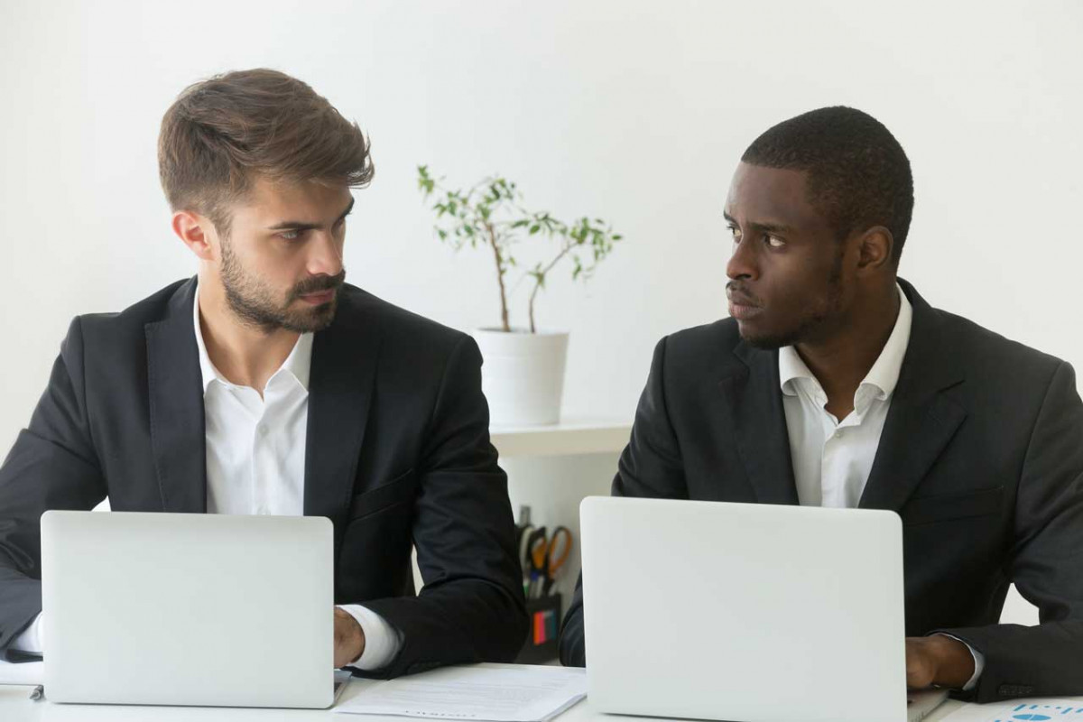 5 Tipps gegen Fremdenfeindlichkeit im Betrieb