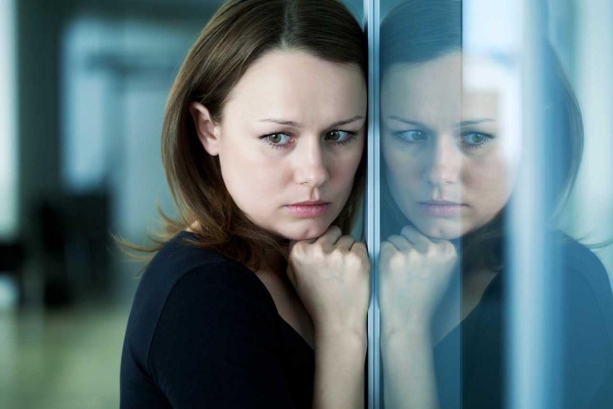 Dämonen füttern als Strategie zum Umgang mit schwierigen Emotionen