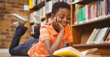 3 Tipps für eine gute Lernplanung – So unterstützen Sie Ihr Kind