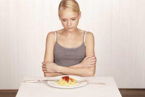 Die homöopathischen Mittel: Natrium muriaticum gegen Depression