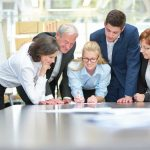 Wie Sie Spitzenleistungen als Führungskräfte erreichen