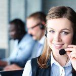 Kundenservice am Telefon – Was Sie unbedingt vermeiden sollten