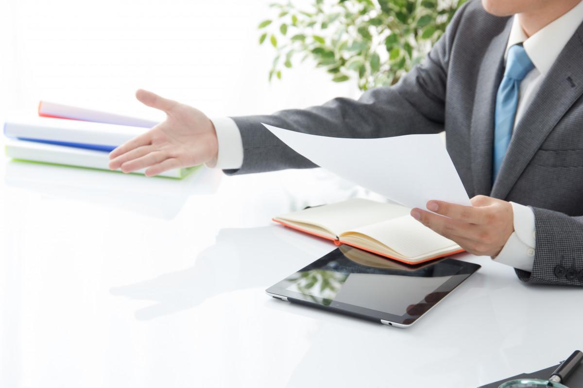 Mitarbeiter soll Springer werden? Nicht ohne den Betriebsrat