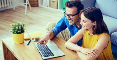 Minikredit – Günstige kurzfristige Finanzierung