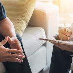 Prostatakrebs – Wie wird er entdeckt?