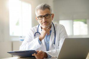 Was Sie über Männergesundheit wissen sollten