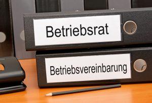 Haben Mitglieder des Betriebsrates Anspruch auf einen unbefristeten Arbeitsvertrag?