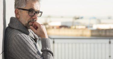 TESTOSTERONMANGEL - Die Wechseljahre des Mannes - Teil 2: Therapie