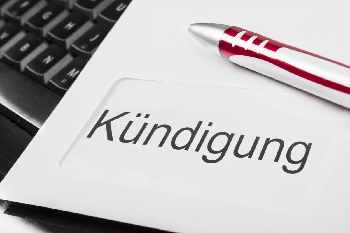 Sollten Sie Arbeitgeber auf eine unwirksame Kündigung hinweisen?