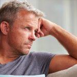 TESTOSTERONMANGEL - Die Wechseljahre des Mannes - Teil 1: Symptome und Diagnostik