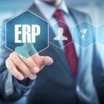Enterprise-Resource-Planning: Vor- und Nachteile im Überblick
