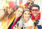 Countdown zur Fußball-WM: Mit diesem Wissen werden Sie zum Experten